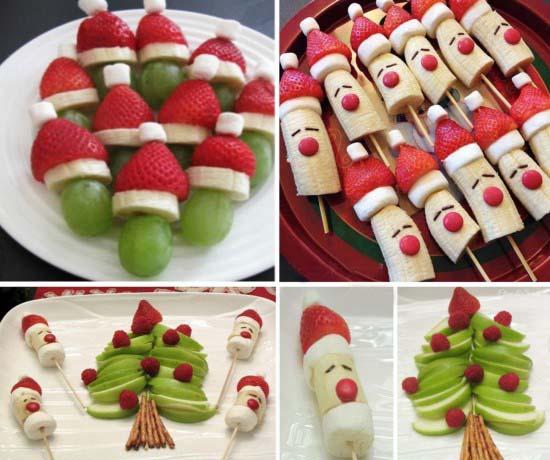 ¿Preparándote para la Navidad?