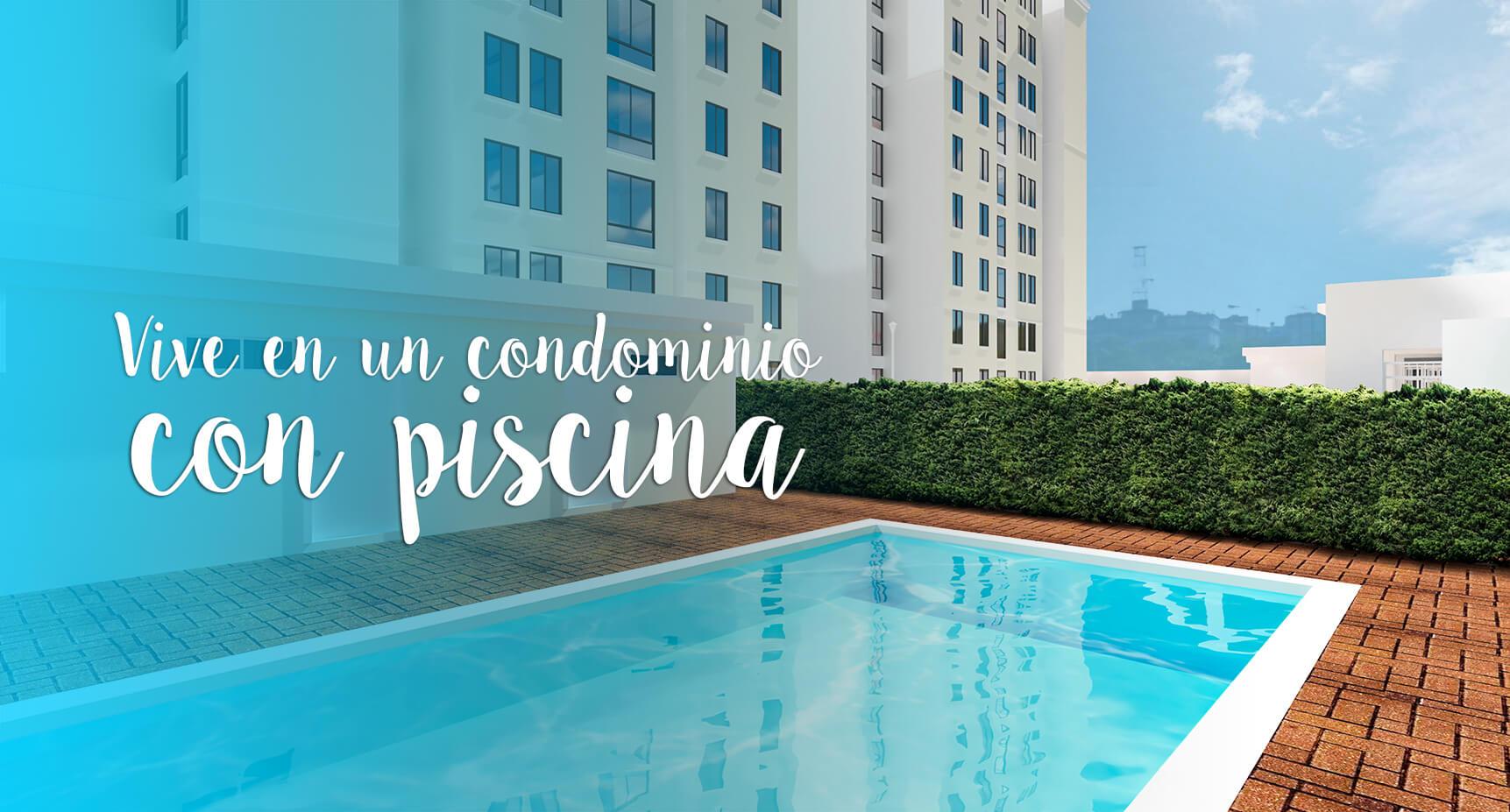 Nuevo concepto de vivienda en la ciudad de Piura