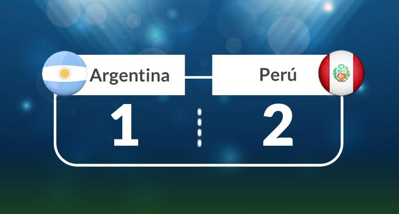Si gana Perú, ganamos todo