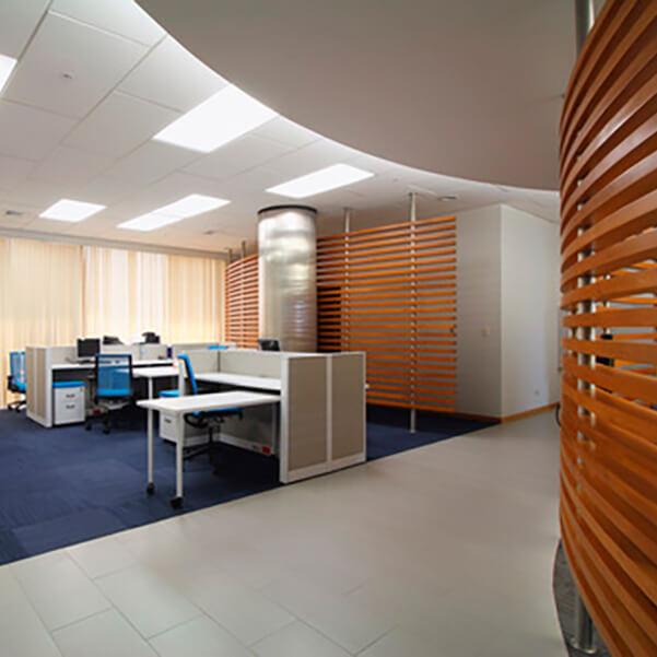 Dinero bancario macroeconomia home for Bancos para oficina